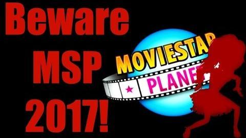 Beware MSP 2017!-0
