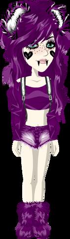 File:MSP Purple ;b.png