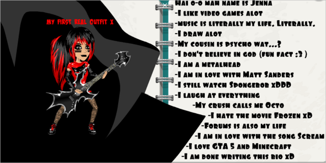 File:Chickenwang400's profile..png