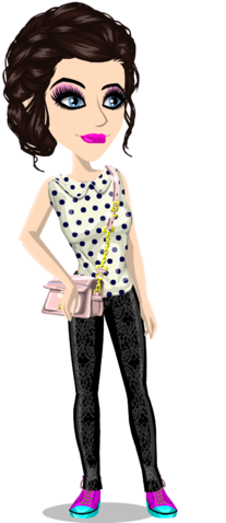 File:MSP new clothes!.png