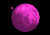 Pink moon 05214