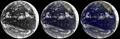 EoA6A3 planet comparison.png