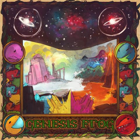 File:Genesis Frog album cover.png