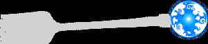 Janeskaiafork