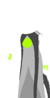Sylph heromode