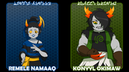 Friendsim Vol 7 select