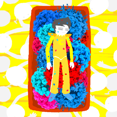 File:Dead Jake.png