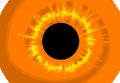Dirk eye.png