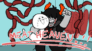 Friendsim Diemen meat heaven