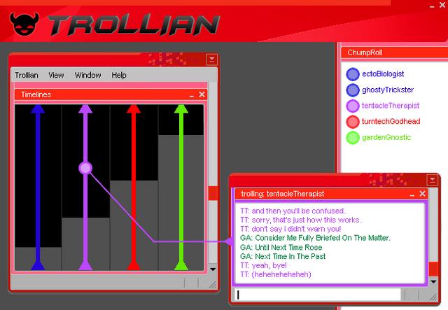 File:Trollian.png