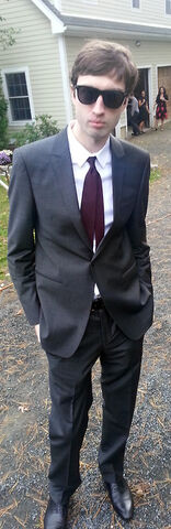 File:Hussie in a suit.jpg