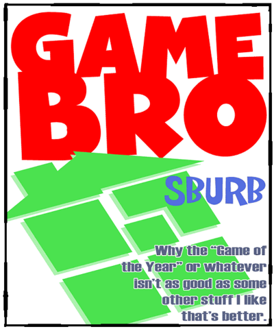 File:Game Bro.png