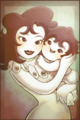 Joey with mom.png