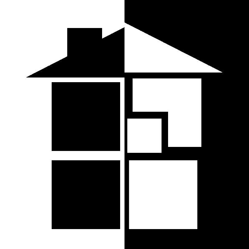 Vriska Serket | MS Paint Adventures Wiki | FANDOM powered by Wikia