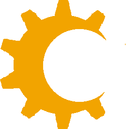 File:Davepetasprite Symbol.png