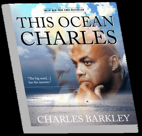 File:OceanCharles.png