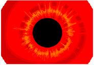 Daves eye