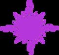 Rosesprite symbol.png