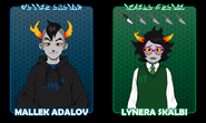 Friendsim Vol 11 select