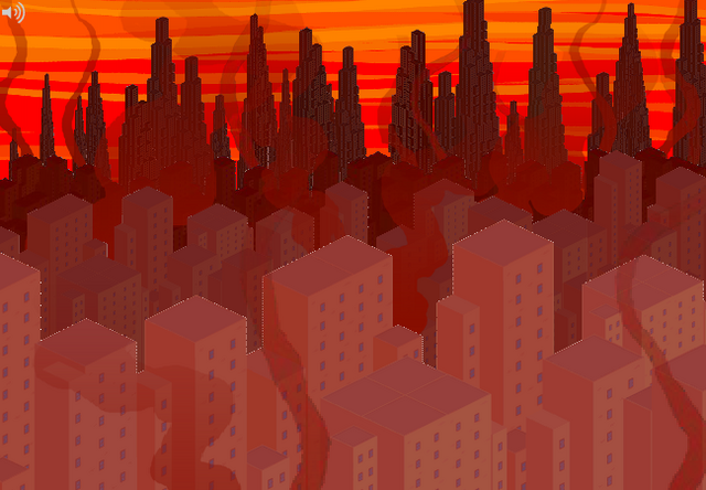 File:Homestuck-Daves-City.png