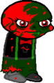 Bloody Caliborn.png