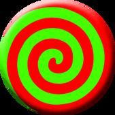 Spiral Sucker