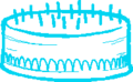 Blue cake.png