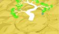White Tree (full bloom).png