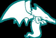 Dragonsprite