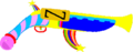 Blunderbuss of Zillywigh.png