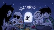 Jade endcard victory
