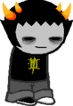 Blind Sollux.png
