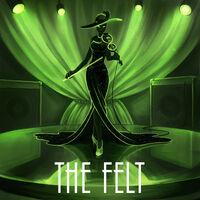 Album TheFelt