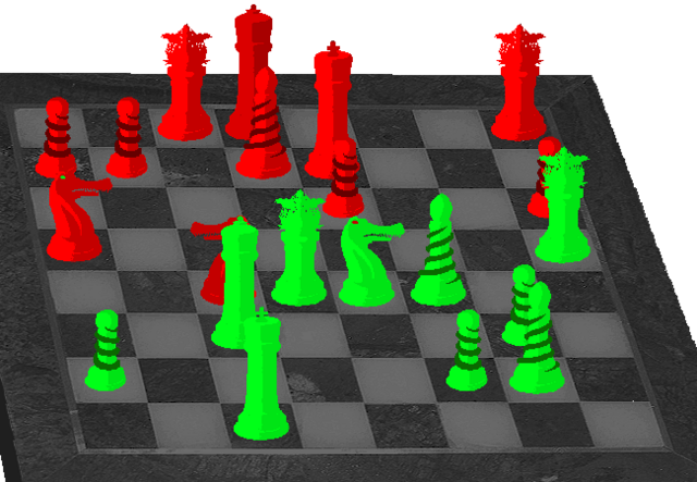 File:Chess set.png