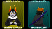 Friendsim Vol 10 select