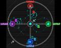 Incipisphere Map.png