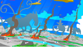 Thumbnail for version as of 06:12, December 30, 2011