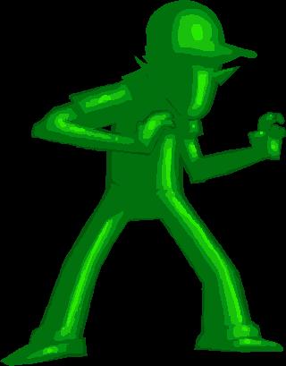 Slime Bro