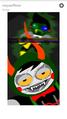 Thumbnail for version as of 01:46, November 1, 2016