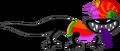 Spritesheets - basilisks3.PNG