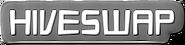 List of Hiveswap characters#Tesseract