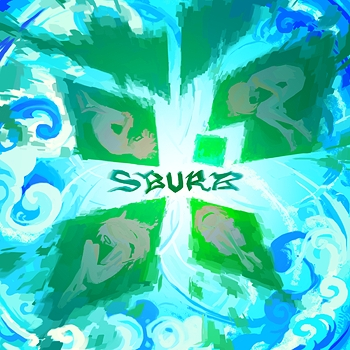 File:Sburb Album cover.png