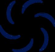 Aspect | MS Paint Adventures Wiki | FANDOM powered by Wikia