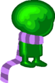Slime Rose.png