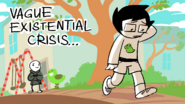 JohnVagueExistentialCrisis