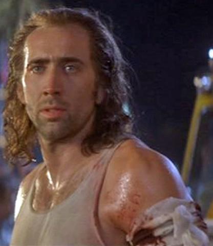 File:Nicolas Cage.png