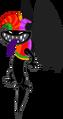 Spritesheets - basilisks2.PNG