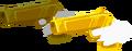 GoldPistols.png