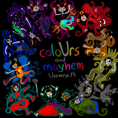 File:ColoUrs and mayhem Universe A.png
