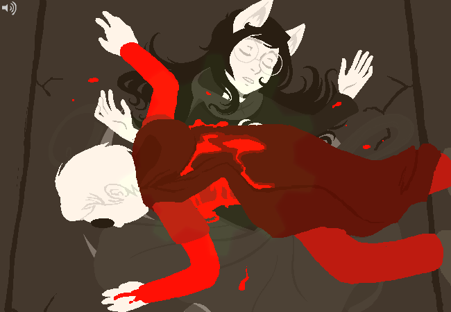 File:Dead god tier Jade and Dave.png